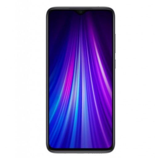 Смартфон Xiaomi Redmi Note 8 Pro 6/128Gb Pearl White (Global Version)