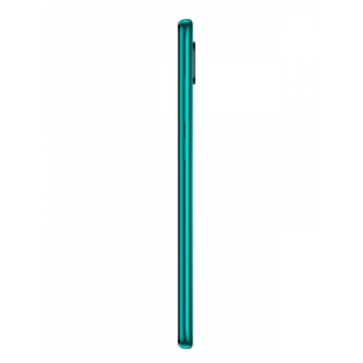 Смартфон Xiaomi Redmi Note 9 4/128Gb Forest Green (Global NFC Version)
